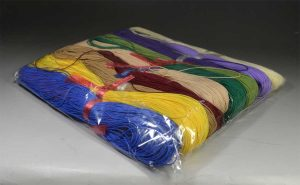 polyester_cord_2