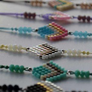 miyuki_beads_2